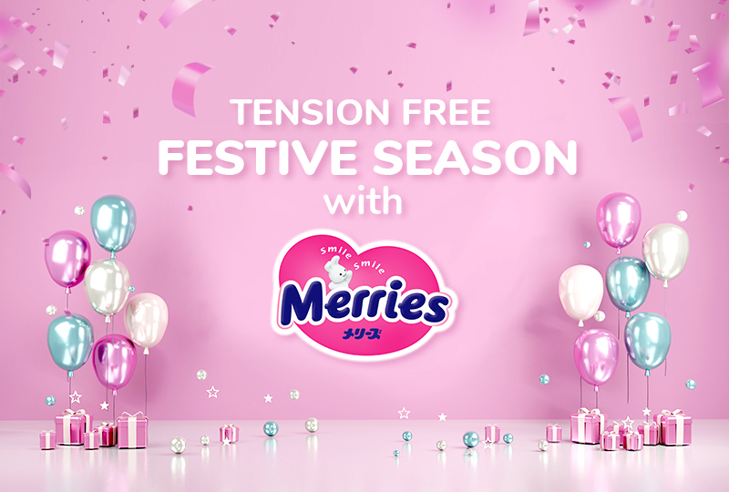 Have-a-tension-free-festive-season-with-Merries